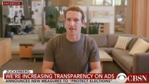 ¿Quins perills comporten realment els 'deepfakes'?