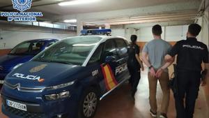 Tres detinguts per ordir l'assassinat d'un empresari rival amb un sicari