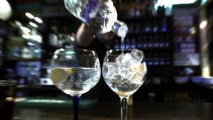 Espanya, el país amb l'alcohol més barat de la Unió Europea