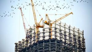 El finançament alternatiu a la banca es fa fort entre els promotors immobiliaris