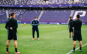 El futbol espanyol preveu més ajustaments salarials i greus pèrdues