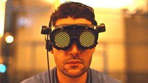Fotograma de 'Possessor', de Brandon Cronenberg