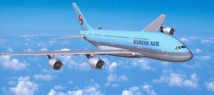 Corea del Sud, Índia i Taiwan, possibles rutes directes des de Barcelona