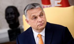 La UE torna a cridar a l'ordre Hongria per la situació dels immigrants