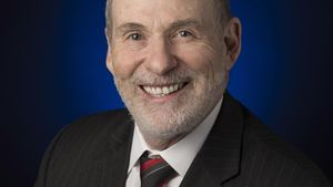 Douglas Loverro ha dimitido de su cargo en la NASA.