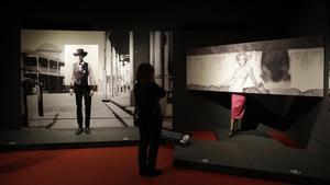 Badalona exhibeix els seus 122 anys de pulsió cinèfila