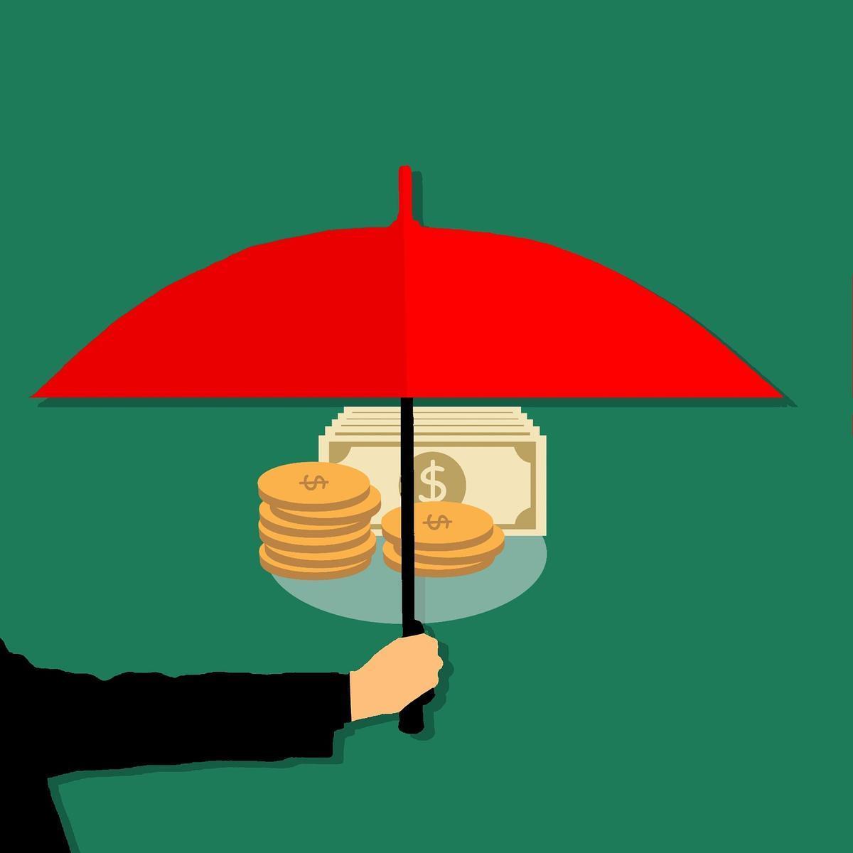 Carteras de inversión a prueba de inflación