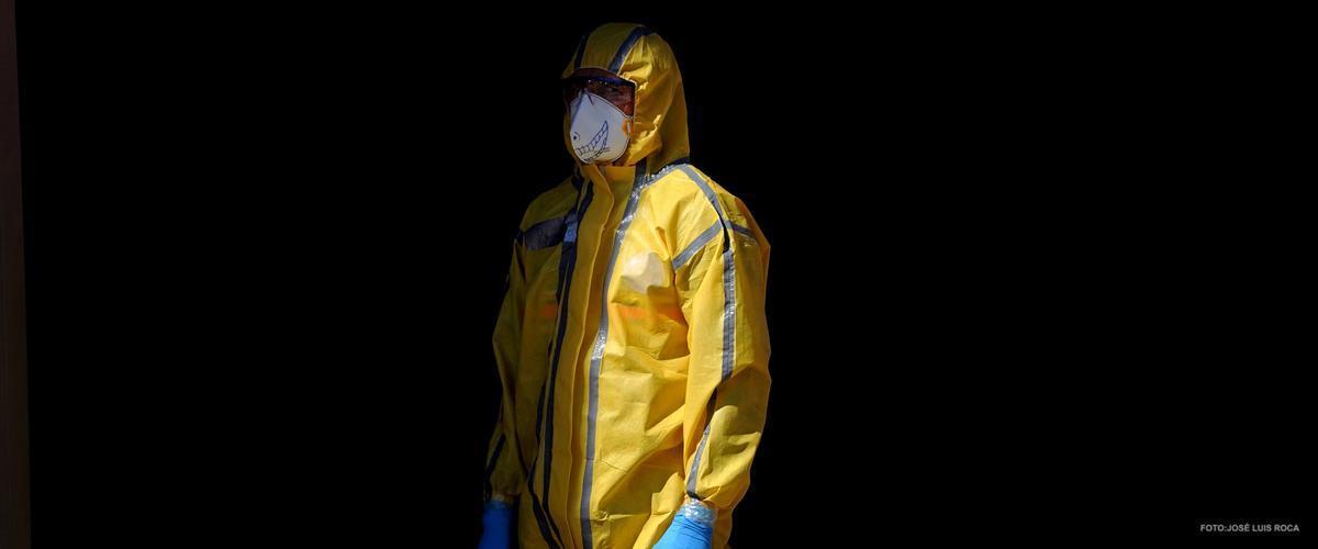 Coronavirus: una pandemia anunciada pero impredecible
