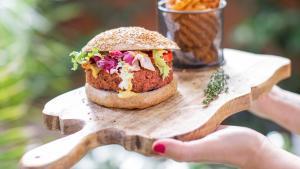 Tres idees per reduir el consum de carn (no només per Setmana Santa)