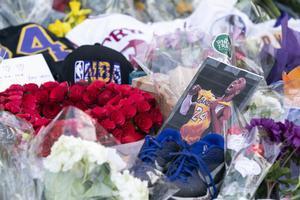 La densa boira pot ser la causa de l'accident de Kobe Bryant