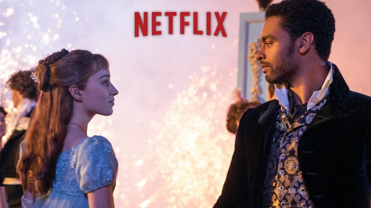 'Los Bridgerton' continuarà a Netflix: renova per una tercera i quarta temporada