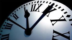 Sincronia única del 21: avui seran les 21.21 del 21 de gener de 2021, del segle XXI