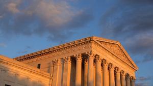 L'avortament torna al centre de la batalla política als EUA