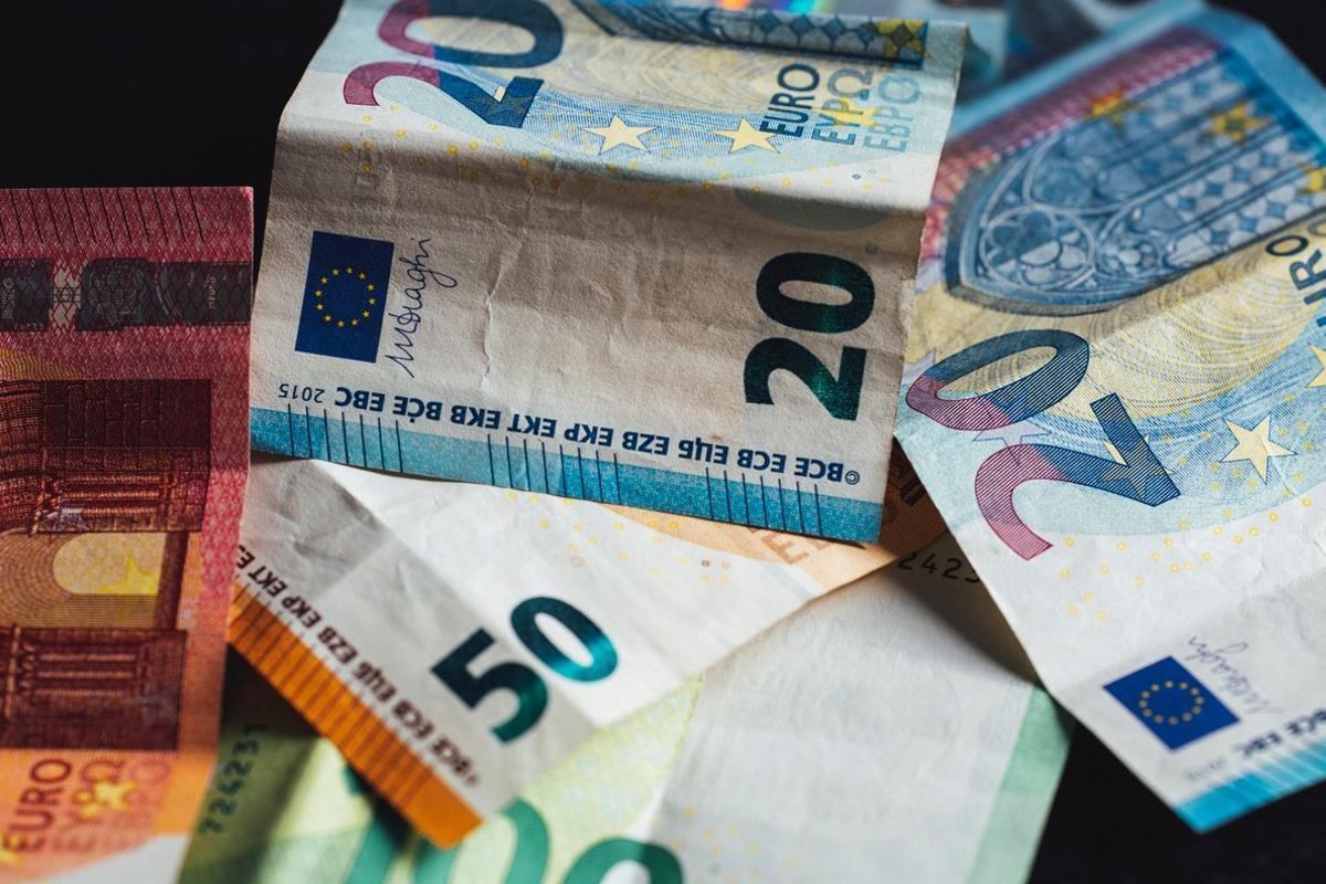 ¿Es interesante invertir en el euro con la puesta en marcha del fondo de recuperación?