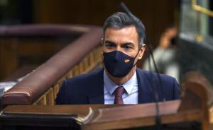 Això és el que diu el BOE sobre l'estat d'alarma a Espanya pel coronavirus