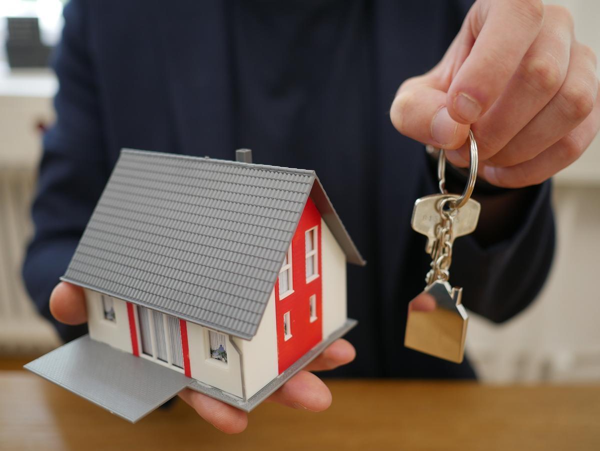 El renting inmobiliario fue una alternativa en la anterior crissi