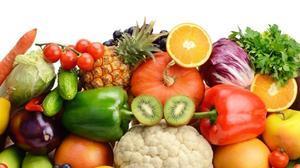 La basura será verdura