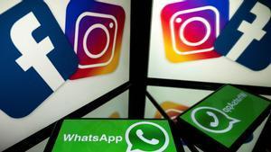 ¿Por qué cayeron Facebook, Instagram y WhatsApp? Las claves del histórico apagón