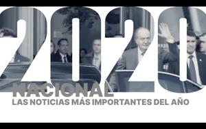 Trivial del 2020: ¿qué recuerdas de este año para olvidar?
