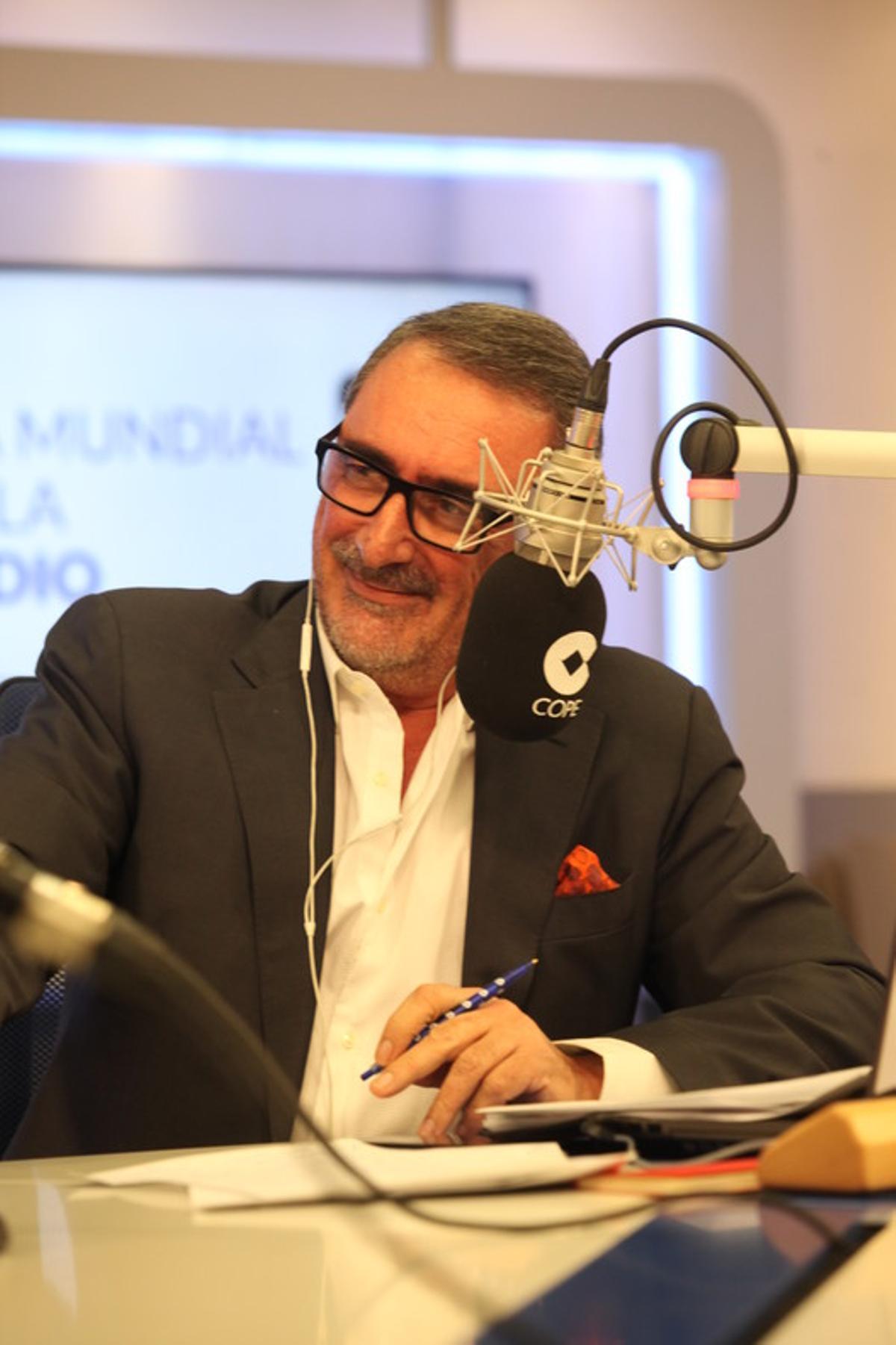 La ràdio en català segueix creixent