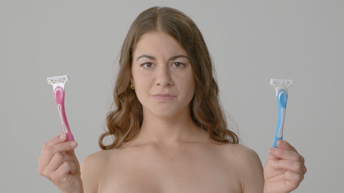 Imagen del programa 'El punt D'.