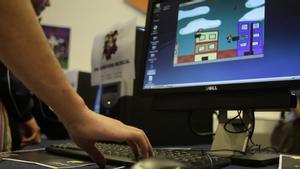 China limita a 3 horas semanales el acceso de menores a videojuegos en línea