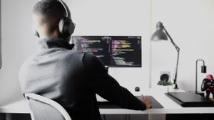 ¿Què és el 'software' lliure?