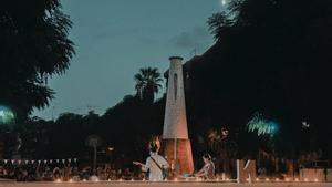 El festival Nosaltres es consolida a Mataró amb la seva aposta per la cultura «de qualitat»