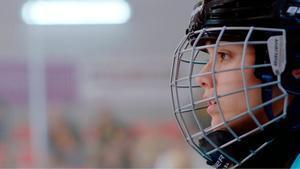 'Les de l'hoquei', serie de TV-3 también disponible en Netflix.