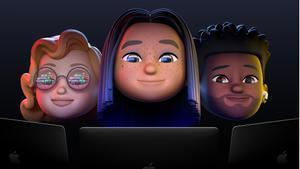 Apple revela els nous sistemes operatius per a macOS, iOS, iPadOS i watchOS