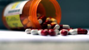 La crisis de los opiáceos ha matado a unos 450.000 estadounidenses.