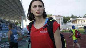 Rússia espera amb els dits creuats la sentència de World Athletics