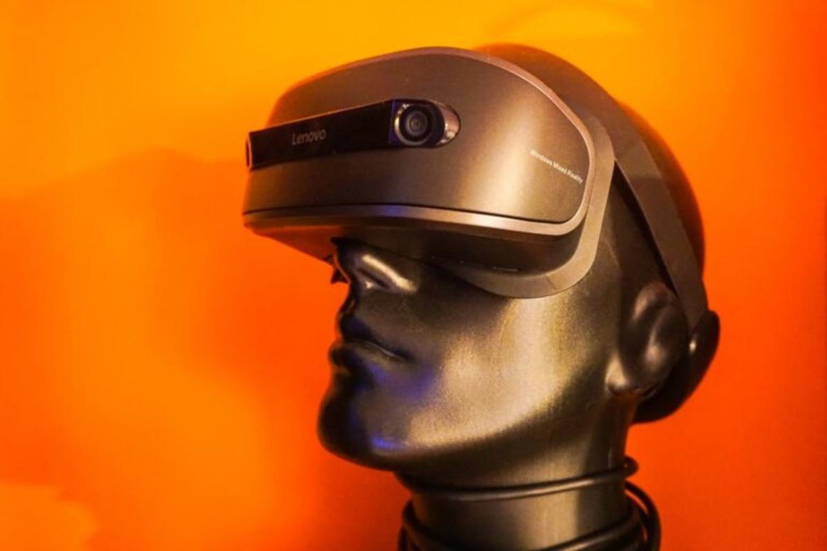 Primer robot inteligente capaz de percibir el dolor