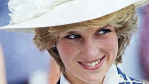 El documental'de TV-3 'Lady Di contra Elisabet II: un duel reial' fue líder de audiencia en Catalunya.