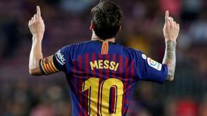 Leo Messi ni siquiera podrá despedirse del Barça.