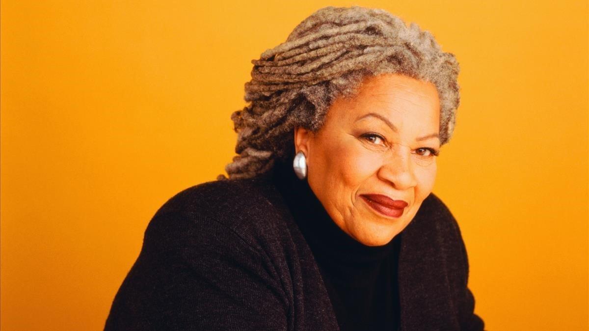 Mor Toni Morrison, la veu literària del sofriment afroamericà