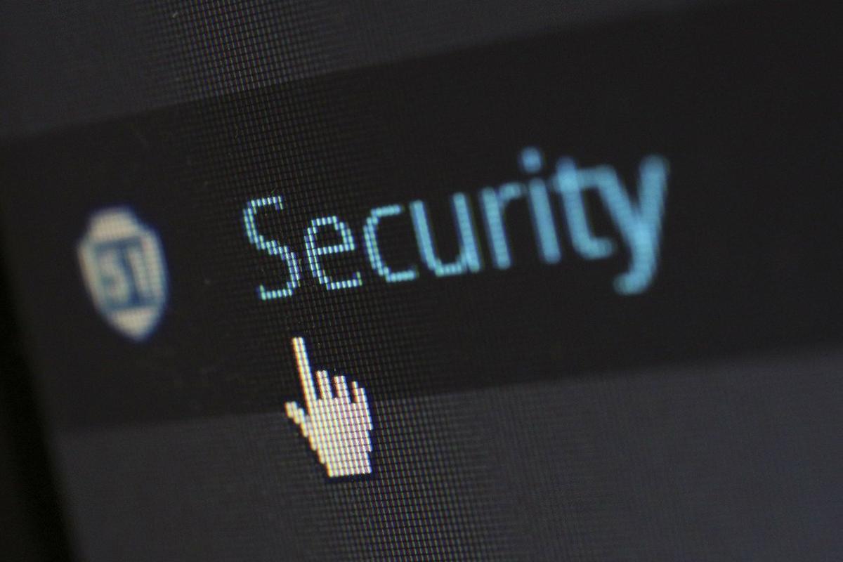 El 73% de las empresas españolas sufrieron alguna brecha de seguridad en 2019