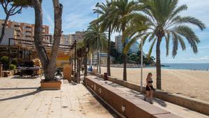 """Vuelta del turismo británico a Baleares: """"Nos puede pasar como a Portugal"""""""