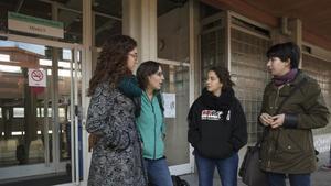 Un jutge veta que Educació fitxi professors de l'ESO sense màster