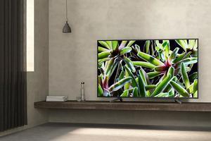 Los mejores televisores de 55 pulgadas: perfectos para tu salón