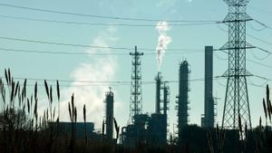 El Govern regula les xarxes elèctriques tancades per a pols industrials