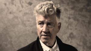 David Lynch troleja les xarxes socials amb una 'no notícia'