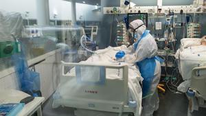 El comité de empresa Hospital del Mar reclama el plus de prolongación horaria