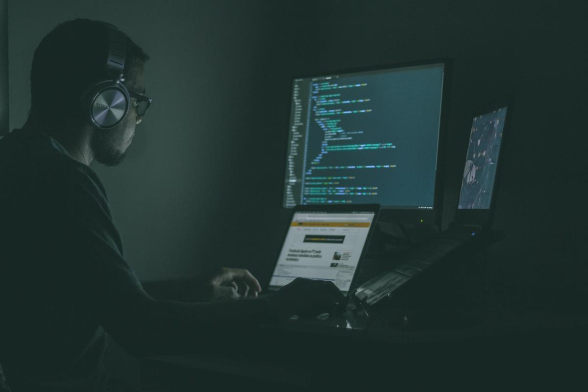 Ciberassegurances, una protecció essencial per a les pimes