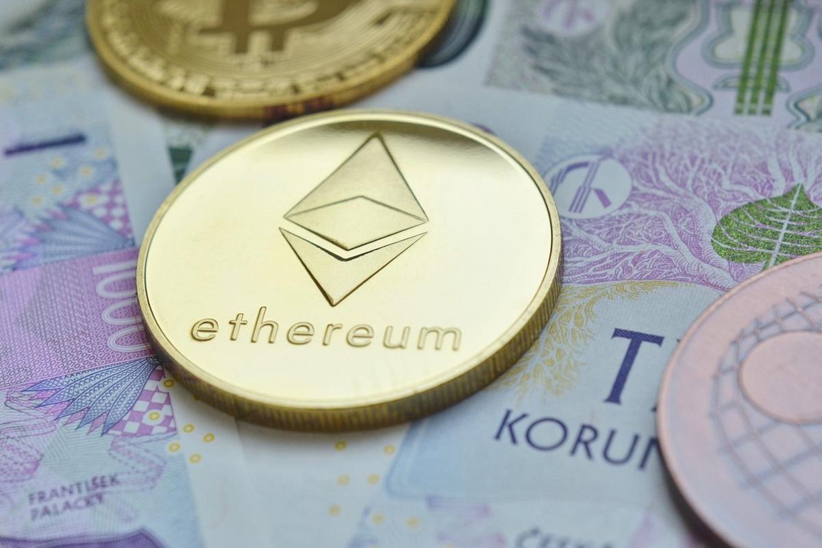 Ethereum 2.0: qué significa esta actualización y cómo podría impactar en el precio