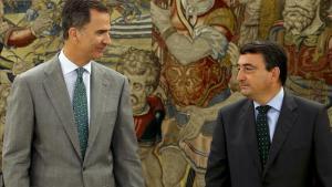Por d'unes altres eleccions i mirades de reüll al PSOE