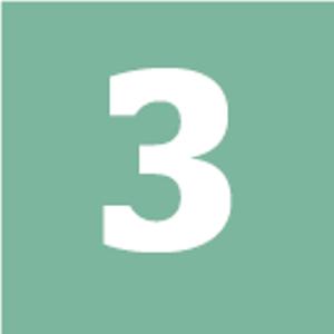 5b5c14a4 44ea 4e11 8d9f 1f29a6402c7c baja libre aspect ratio default 0