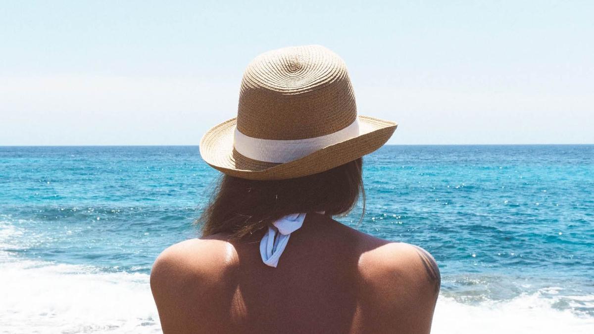 El protector solar que tu cara necesita este verano