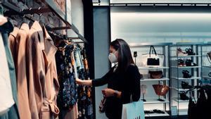 ¿Com iniciar-se en el consum responsable?