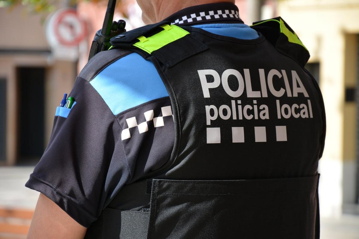 La Policia de Rubí tramita 56 denúncies per infraccions de les mesures contra la Covid